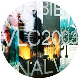pabellón efímero bienal valencia 2003