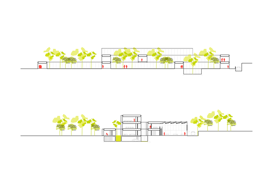 centro servef formación alicante orts-trullenque