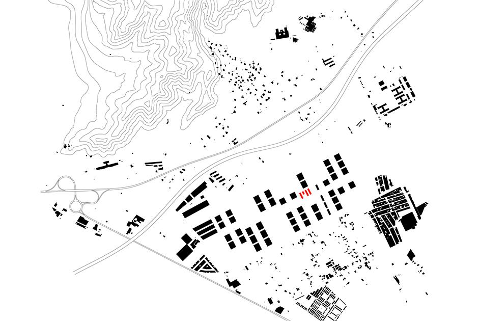 195 viviendas cartellón orts-trullenque