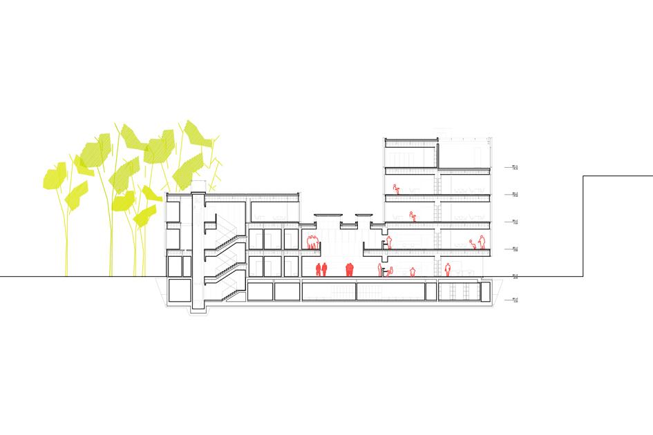 nuevo ayuntamiento almussafes orts-trullenque