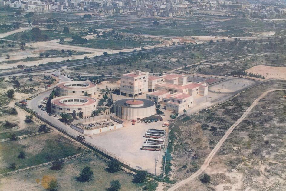 proyecto liceo francés de valencia orts-trullenque histórica origen